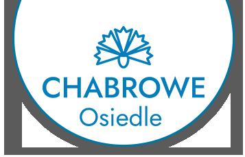 Chabrowe Osiedle